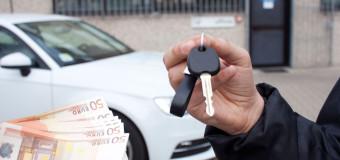 Як не стати жертвою при виборі авто