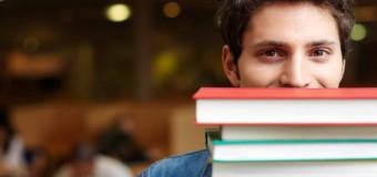 У волинському коледжі незаконно відрахували студента