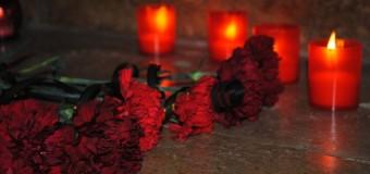 На Волині освятять пам'ятники загиблим під Ілловайськом