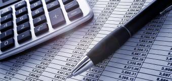 У Луцьку перерозподілили видатки бюджету