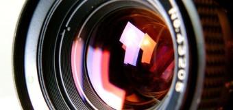 У Луцьку відкриється фотовиставка, присвячена героям-полякам