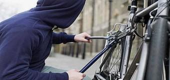 Ковельчанину оголосили підозру через крадіжку велосипедів