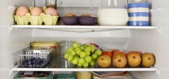 Росія доставила на Донбас техніку та холодильники з їжею