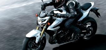 На Волині у ДТП загинув мотоцикліст