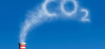 У Луцьку виміряють рівень забруднення повітря