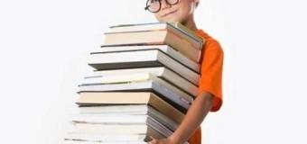 Зміни у реформуванні освіти стануть помітними вже наступного року