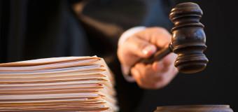 Жінку волинського підприємця не покарали за водіння у нетверезому стані