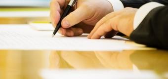 Порошенко підписав указ про святкування Дня Гідності та Свободи