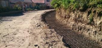 Під час реконструкції валів Луцького замку працювали «чорні» археологи, – активістка