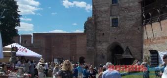 Пропонують збільшити вартість квитка у замок Любарта