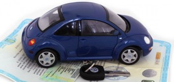 Як придбати авто без «минулого»