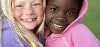 БЛОГ. У Луцьку немає расизму… чи є?