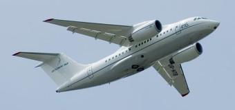Естонія заявила про друге за добу вторгнення літака Росії