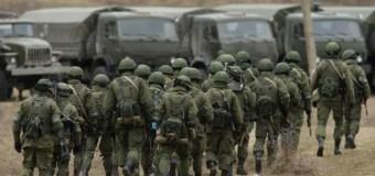 Росія перекине до Білорусі кілька дивізій