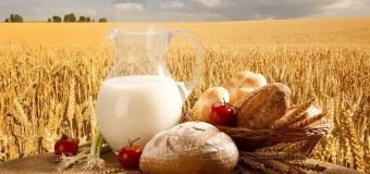 Експерт прокоментував подорожчання хліба