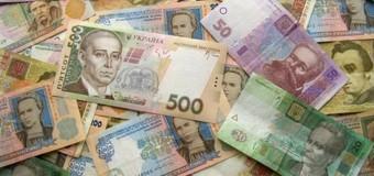 Луцькраді «культура» у 2017 році може вартувати більше двох мільйонів