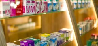 У горохівській аптеці померла жінка