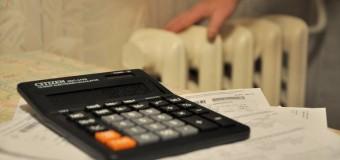 Лучани боргують за комунальні послуги більше 160 мільйонів