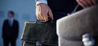 Депутат Луцькради про звільнення заступників мера: «Втікають з корабля, який тоне»