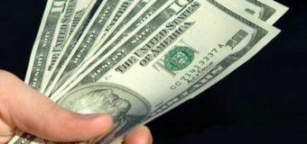 У Нацбанку пояснили, чому перед святами росте долар