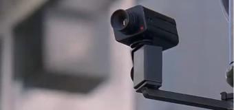 У лісгоспі на Волині встановили камери відеоспостереження