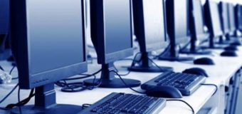 Луцькрада закупить у депутата комп'ютерного обладнання на три мільйони