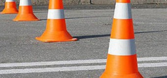 Завтра, 6 березня, на проспекті Волі буде тимчасово зупинено рух