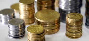 Майбутнім абітурієнтам варто подбати про картку платника податків