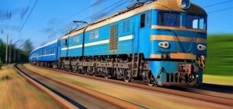 Поїзд Ковель – Червоноград змінює розклад руху