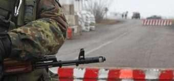Сепаратисти не пропустили на Донбас гуманітарку від ООН