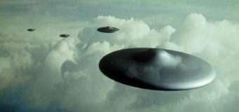У США оприлюднили документи про війни, УРСР і дослідження НЛО