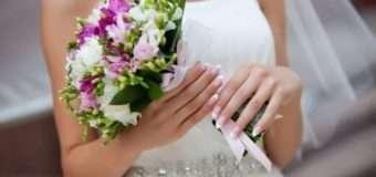 У Луцьку відкриють весільну агенцію