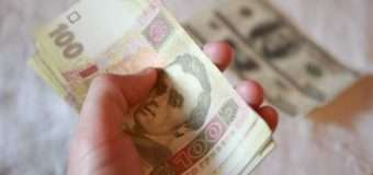Скільки можуть заробляти заступники Луцького міського голови
