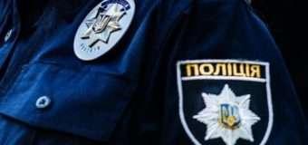Зловили на гарячому: волинські оперативники затримали банду крадіїв у Кропивницькому
