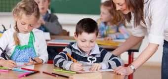 У Криму поновлять освіту українською мовою