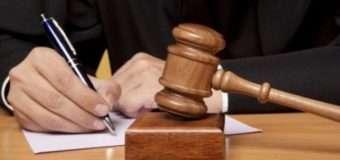 Луцького мера попросили з'ясувати деталі судових позовів «Луцькводоканалу» із двома фірмами