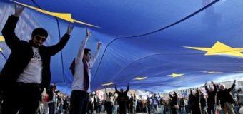 Рада Євросоюзу схвалила безвізовий режим із Грузією