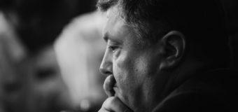 Президент висловив співчуття близьким мера Луцька