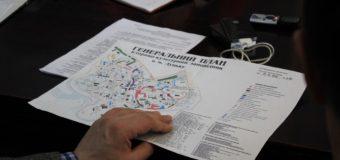 У Луцьку хочуть дозволити приватизацію у межах заповідника