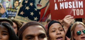 Трамп підписав новий указ про мігрантів