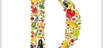 Що батькам треба знати про вітамін D