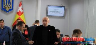 """Політолог про ситуацію в Луцькраді: """"Варто достроково припинити повноваження цієї ради"""""""