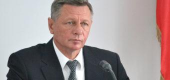 У Луцькраді знову не хочуть припиняти повноваження покійного мера