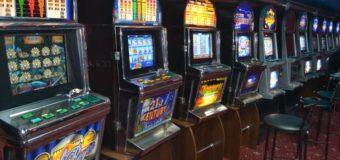 У Луцьку знову скаржаться на гральний бізнес: місто, як Лас-Вегас