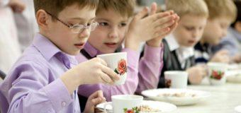 У Луцьку розслідують факти постачання недоброякісних продуктів харчування у навчальні заклади