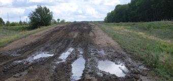 Волинський нардеп планує залучити 10 мільйонів для ремонту сільських доріг