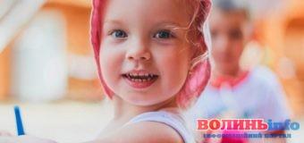 Корюкіна Олександра, 3 роки