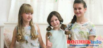 "ЖУРНАЛ ""BABY STAR"" КВІТЕНЬ 2017"