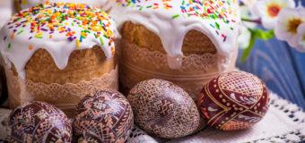 Великдень: традиції та повір'я українців
