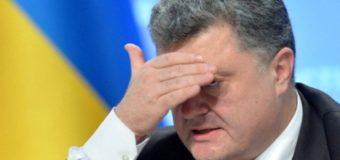 Стало відомо, кого Порошенко запропонує на посаду голови НБУ